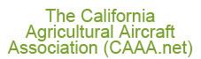 cal-agriculture-aircraft-assoc-logo.jpg