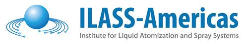 ilass-logo.jpg
