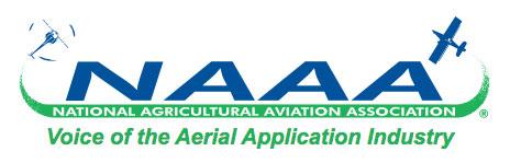 naaa-logo2.jpg