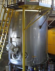 sanitek-reactor.jpg